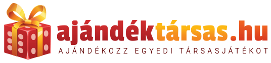 ajandek tarsas web logo egyedi tarsasjatek 01