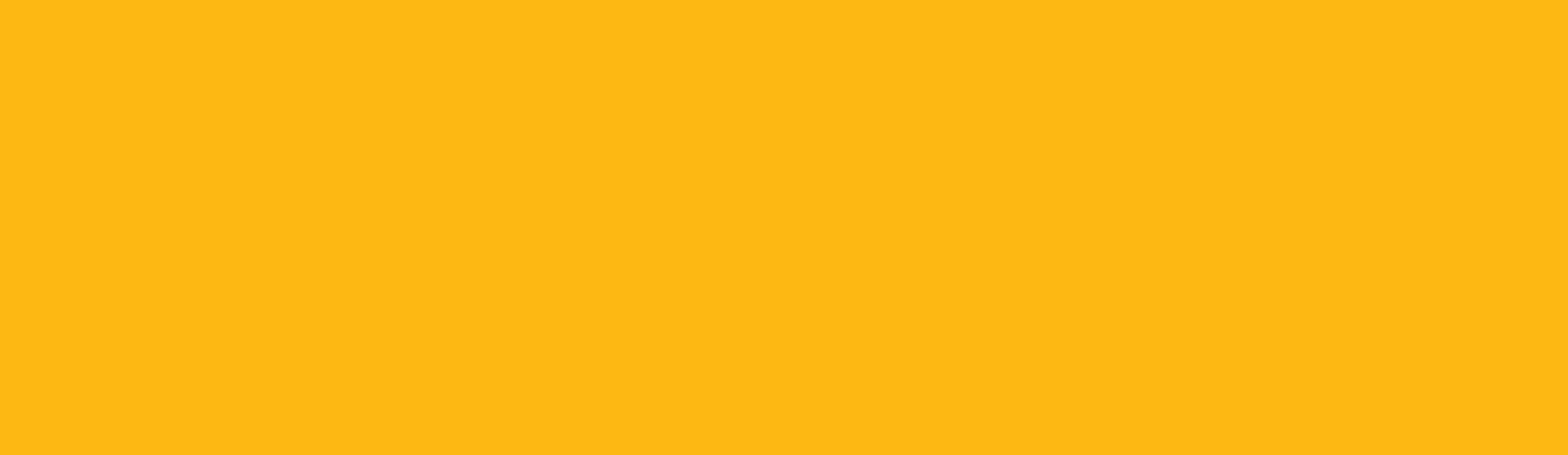 ajandek tarsas slide 02 yellow