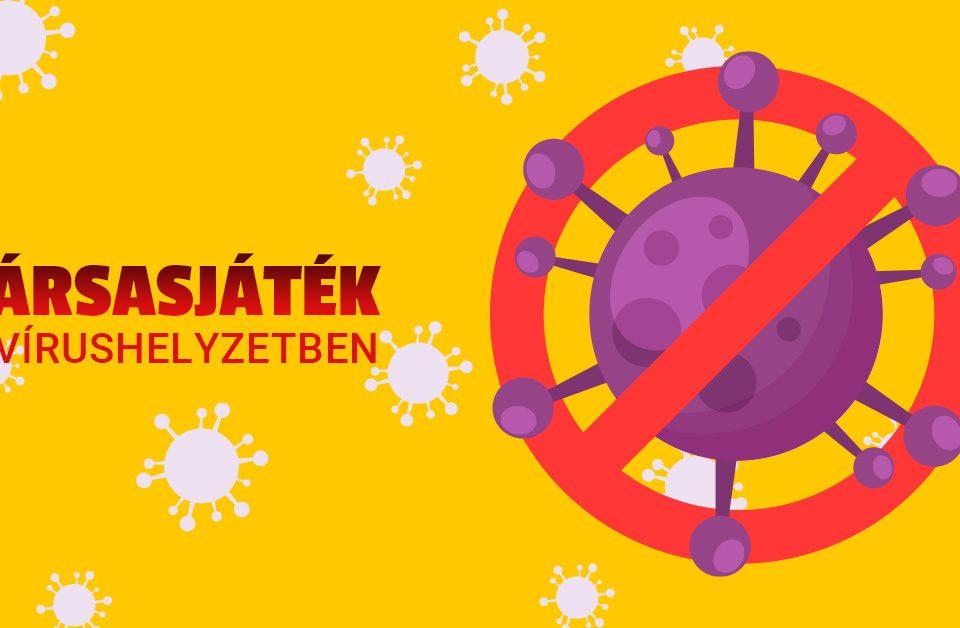 ajandek tarsas blog post kep 08 egyedi tarsasjatek virushelyzet