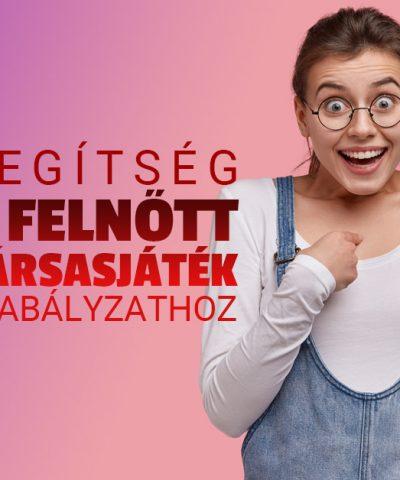 ajandek tarsas blog post kep 13 felnőtt társasjáték szabályzat segítség