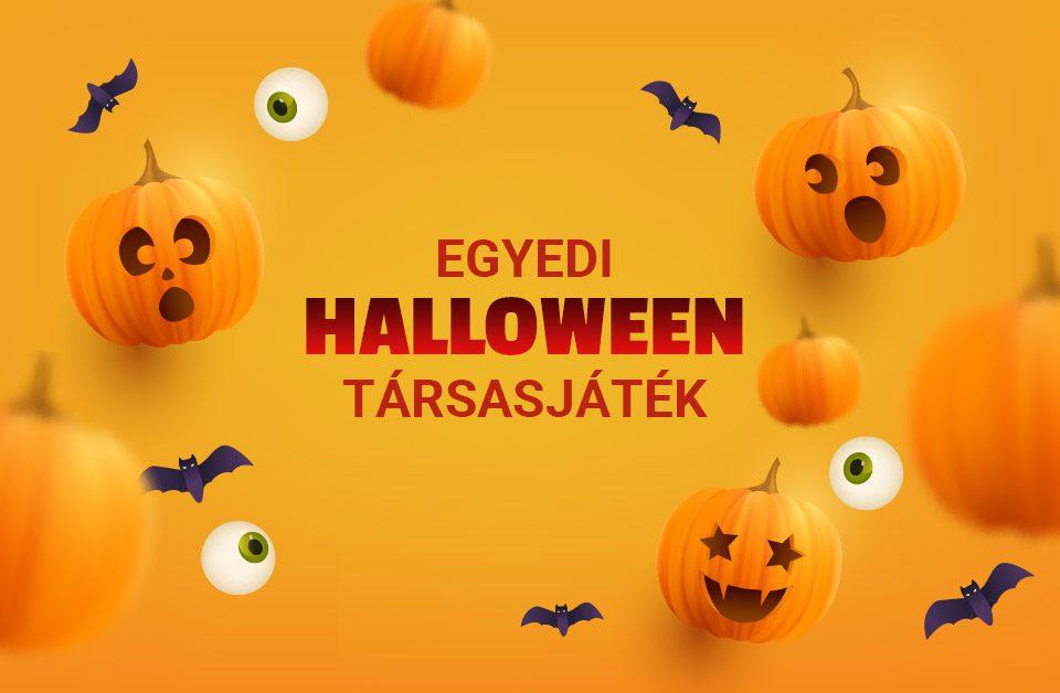 ajandek tarsas blog post kep 23 1 egyedi halloween tarsasjatek